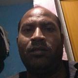 Dong from Nawashahr   Man   39 years old   Taurus