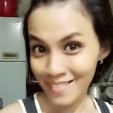 Jann from Makassar | Woman | 36 years old | Cancer