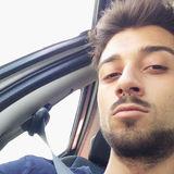 Xjon from Fuengirola | Man | 29 years old | Sagittarius