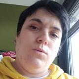 Perezainhoad7 from Bilbao   Woman   36 years old   Leo