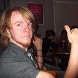 Readie from Manningtree | Man | 27 years old | Aquarius