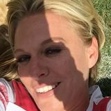 Notsoplainjane from New Port Richey | Woman | 46 years old | Libra