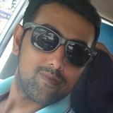 Chiku from Jammu | Man | 32 years old | Aries