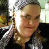 Christiana from Koeln | Woman | 34 years old | Virgo