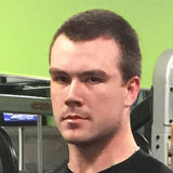 Matt from New Port Richey | Man | 23 years old | Libra