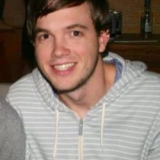 Scotty from Melbourne | Man | 28 years old | Aries