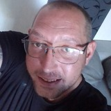 Antodk from Coudekerque-Branche | Man | 39 years old | Gemini