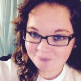 Lopeforhope from Swanton | Woman | 24 years old | Pisces