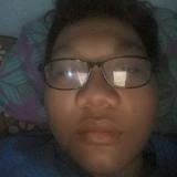 Yeremia from Tangerang   Man   18 years old   Aquarius