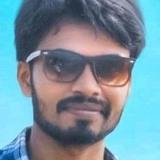 Hjdgjggd6 from Jhargram | Man | 22 years old | Gemini
