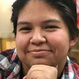 hispanic women in Missouri #7