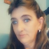 Cowgirlangel from Monteagle | Woman | 49 years old | Capricorn