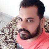 Pankaj from Firozpur | Man | 32 years old | Scorpio