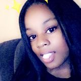 Yasmine from Poughkeepsie | Woman | 22 years old | Scorpio