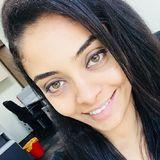 Kavi from Johor Bahru | Woman | 33 years old | Capricorn