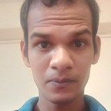 Vicky from Pulgaon | Man | 24 years old | Capricorn