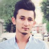 Amanj from Dewsbury | Man | 24 years old | Virgo