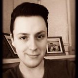 Npress from Belfast | Man | 29 years old | Leo