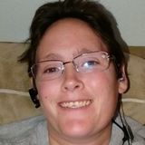 Jenn from Defuniak Springs | Woman | 35 years old | Aries