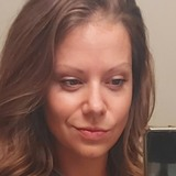 Lizthewhaljd from Sherwood Park | Woman | 34 years old | Leo