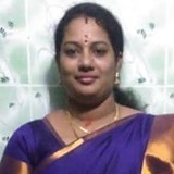 Pink from Thanjavur | Woman | 31 years old | Scorpio