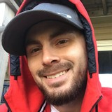 Parker from Dieppe   Man   31 years old   Gemini