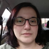 Su from Coventry   Woman   37 years old   Aries