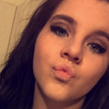 Kylie from Florissant   Woman   23 years old   Sagittarius