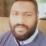 Fabir from Kunnamkulam | Man | 36 years old | Aries