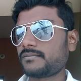 Vali from Cuddapah | Man | 29 years old | Gemini