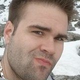Gardy from Calgary | Man | 31 years old | Cancer