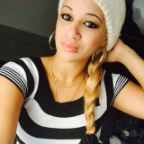 Rosabuerna from Cabazon   Woman   32 years old   Gemini
