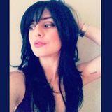 Denna from Lititz | Woman | 24 years old | Scorpio