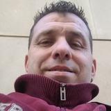 Gustavo from Tudela | Man | 45 years old | Aquarius