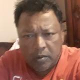 Ssnatan from Moka | Man | 50 years old | Libra