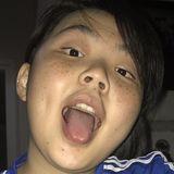 Gaysus from Surabaya | Woman | 24 years old | Aries