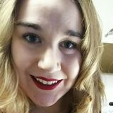 Andie from Gatineau   Woman   26 years old   Taurus