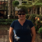 Bellamujer from Exton | Woman | 48 years old | Capricorn