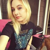 Kitty from North Richland Hills | Woman | 24 years old | Sagittarius