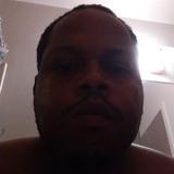 Randolphe1T0 from Burlington   Man   37 years old   Leo