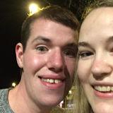 Stephenhottie from Redcar | Man | 27 years old | Scorpio