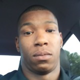 Jj from Goose Creek | Man | 28 years old | Cancer