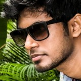 Kevin from Ambattur | Man | 24 years old | Cancer