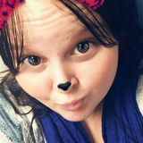 Maddieboo from Coon Rapids | Woman | 27 years old | Scorpio
