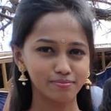 Keerthika from Coimbatore | Woman | 24 years old | Taurus