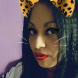 Trisha from Delta | Woman | 36 years old | Sagittarius