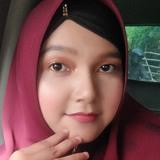 Indahintansabo from Jakarta   Woman   36 years old   Scorpio