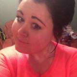Mrsgerrard from Aylesbury | Woman | 29 years old | Taurus