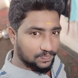 Saravana from Vellore | Man | 27 years old | Taurus