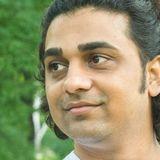 Sshany from Berlin Wilmersdorf | Man | 36 years old | Aquarius